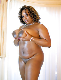 Real black home made porn with mature