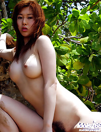 Super Hottie Asian Looks Fuck...