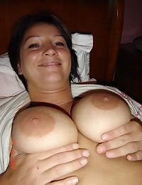 Cumshot sex images and porn photos