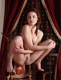 Come and see Emmanuelle in Imaginary Lover 2, by MPL Studios.