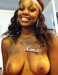 Private black porn photos and video