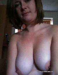 Photo collection of kinky MILFs being a tease