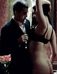 Pics from celeb sex scenes