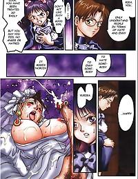 shemale hentai