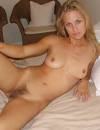 Picture compilation of slutty amateur housewives