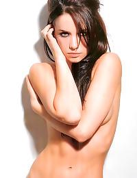 Slender sexy celebs erotic pi...