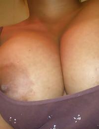 Photo compilation of naked black honeys