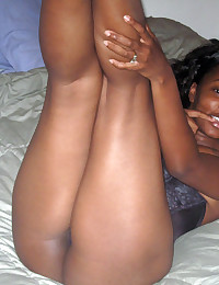 Black couples, women, men private video