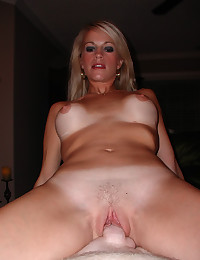 My ex girlfriend pics