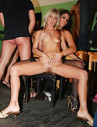 Drunk girl sex pics