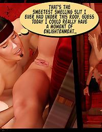Free comics porn pics