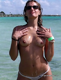 Picture set of hot sexy amateur MILFs