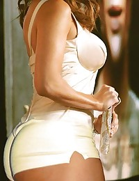 Jennifer Lopez is one of the sexiest latin stars ever!