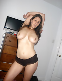 free galleries big boobs
