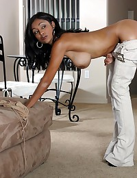 Indian GirlFriends Naked