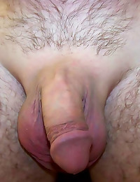 Sexy gay amateur cock pics