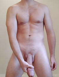 Free gay sex pics