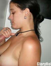 18yr Old Girl Katrina from Gr...
