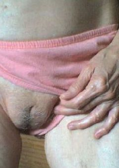 Granny Sex Pics