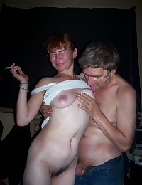 Free fisting porn pics