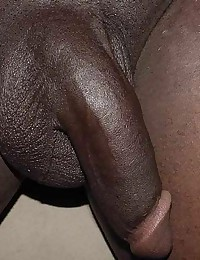 black gay big dick boys