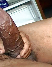 black gay boys with big cock