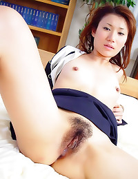 Creampie leaks from Japanese ...