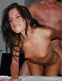Free hardcore sex pics