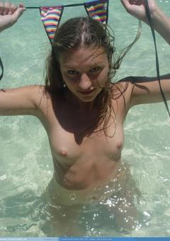 Bikini Sex Pics