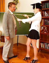 Free handjob sex pics