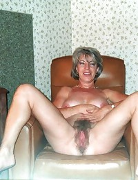 grannies being fucked in blac...
