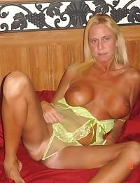 granny slut hardcore porn