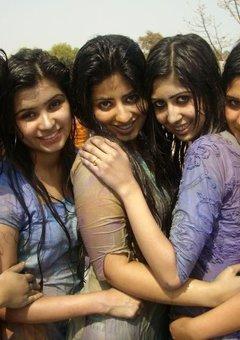 Indians Pics
