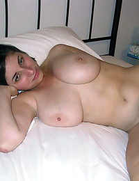 free big natural tits