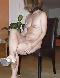 Free footjob porn pics