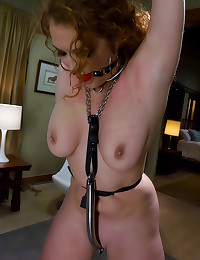 Free femdom porn pics