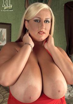 Funny Porn Pics