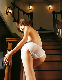 Solo Asian mixed gallery