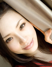 Japanese Babes Are Goddess Of Sex