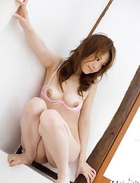 Fair Skinned Asian Beauty Strips