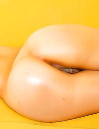 Latina amateur for big cock