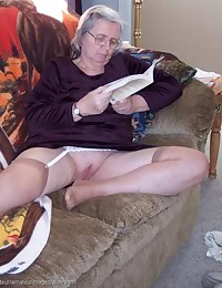 boys cocks fuck fat grannies