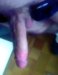 Gay amateur cocks are sexy