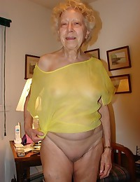 tatooed granny sluts fucking ...