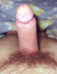 Gay Big Cocks