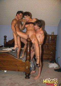 Fisting Sex Pics