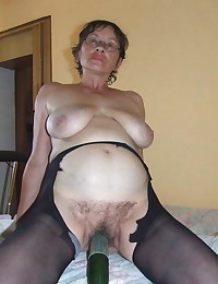 boys cocks fuck fat grannies