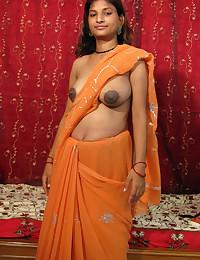 Free indian sex porn pics