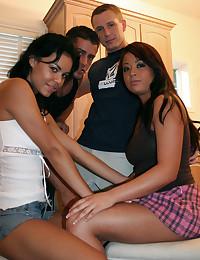 Free bisexual pics