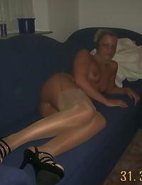 Free fetish porn pics